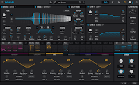 Download Arturia Pigments 3 Full version for free