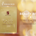 TIMELESS TRUTH SKINCARE, AT BEAUTY BELLE