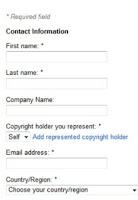 Solusi Mengadukan Artikel Di Copy Paste Ke DMCA