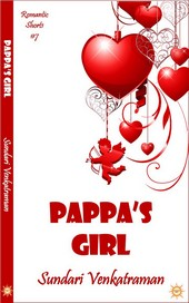 Pappa's Girl