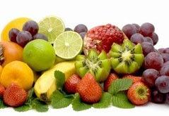 """<img src=""""vitaminas-minerales-nutrición.jpg"""" alt=""""las vitaminas y los minerales son importantes para una buena nutrición"""">"""