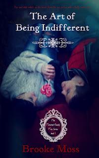 http://brookemoss.blogspot.kr/p/the-art-of-being-indifferent.html