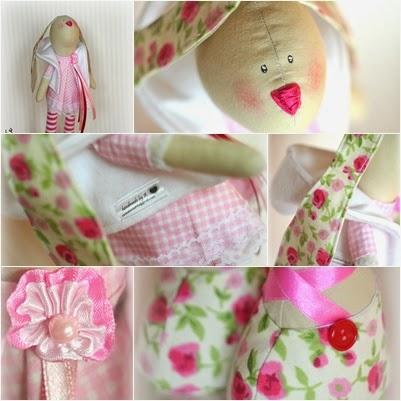 http://caramelandwhite.blogspot.com/2014/04/krolik-roze-i-leginsy-w-paski.html