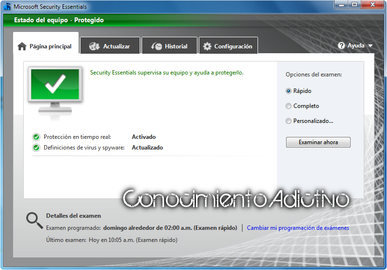 ... png, Tutorial para Activar Office 2010 con Toolkit and EZ-Activator