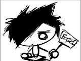 BuCan..biCan..b0can..bosan !!