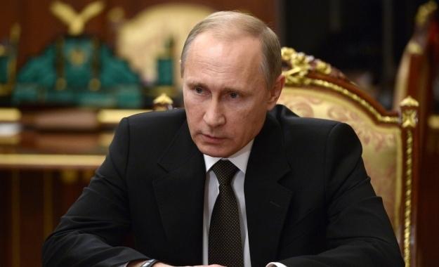 Αποχωρεί ο ρωσικός στρατός από τη Συρία!