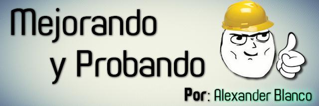 http://luisamigocuriosity.blogspot.com.es/2014/10/de-vuelta-al-trabajo.html