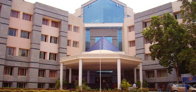MS Ramaiah College of Law Management Quota Admission