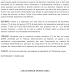 Invalidan concesión de alumbrado público y semaforización en Tunja