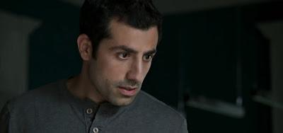 Órfãos da Terra: Fauze fica perturbado  ao investigar seu passado com Aziz