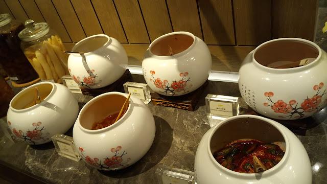 台北 美食 凱菲屋