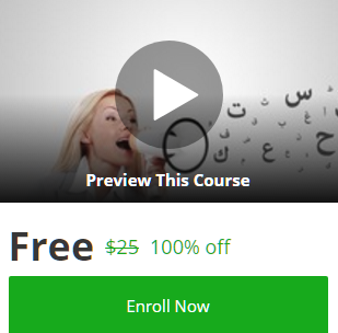 udemy-coupon-codes-100-off-free-online-courses-promo-code-discounts-2017-conversational-arabic-made-easy