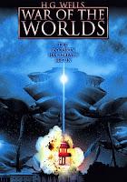 http://www.hindidubbedmovies.in/2017/12/h-g-wells-war-of-worlds-2005-watch-or.html