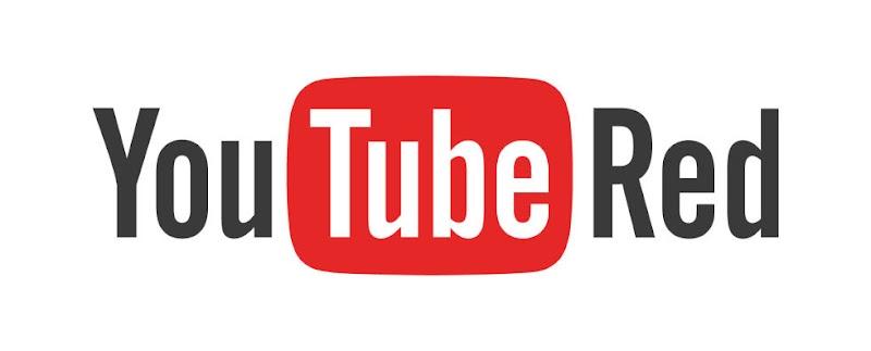 YouTube Vanced v13.46.51 (WHITE + DARK) (Ad Free)