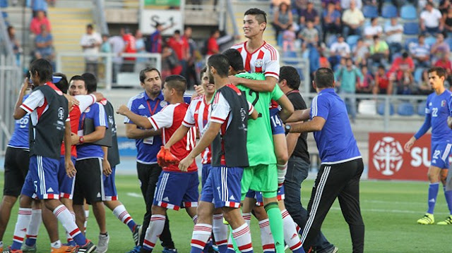 Watch-Paraguay-Vs-New-Zealand-Live-Streaming