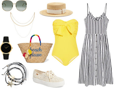 https://s-fashion-avenue.blogspot.com/2018/08/looks-beach-essentials.html