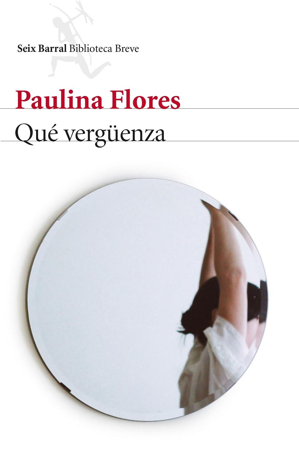 https://laantiguabiblos.blogspot.com.es/2017/03/que-verguenza-paulina-flores.html