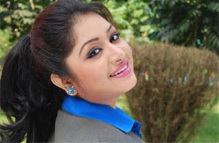 Racy Bangladeshi Actress Cute