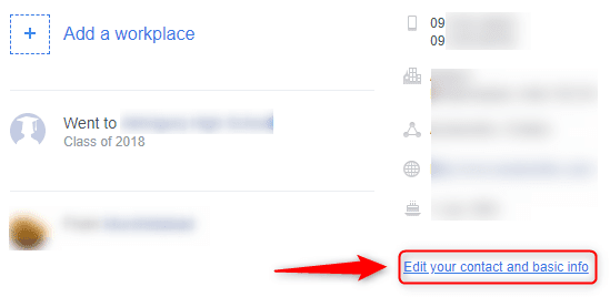 how-to-hide-mobile-no-on-facebook