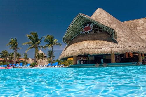 A Fantastic Honeymoon Vacation Spot