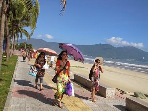 Kinh nghiệm du lịch tour Nha Trang