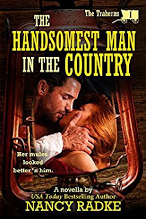 https://www.amazon.com/Handsomest-Country-Traherns-Trahern-Western-ebook/dp/B00A7GCFGY
