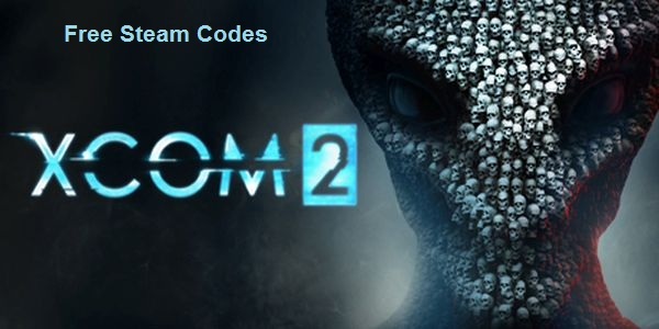 XCOM® 2 Key Generator Free CD Key Download