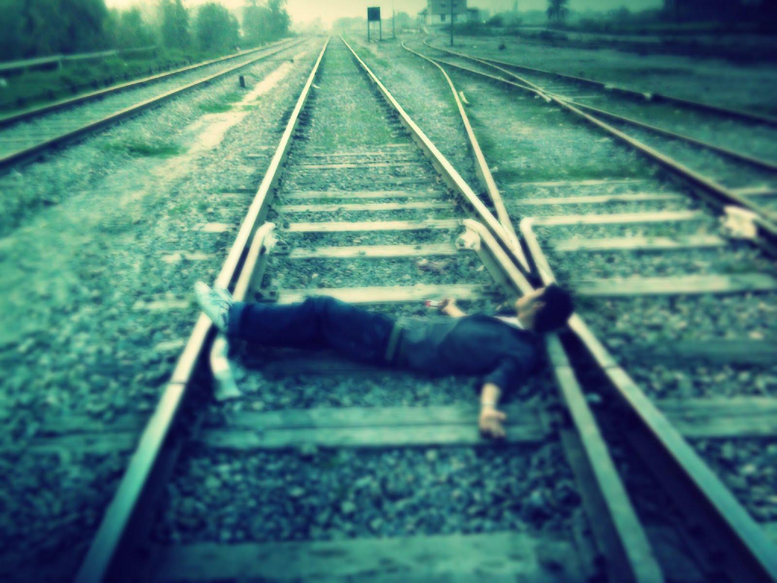 Informative blog sad images of boys - Sad love boy wallpaper download ...