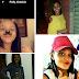 Jovem de 14 anos está desaparecida em Ipirá
