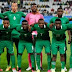 Rio Olympics: Nigeria vs Honduras Kicks Off By 5pm Nigerian Time