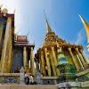 Panduan Grand Palace Bangkok, Yang Kembali Dibuka Untuk Turis