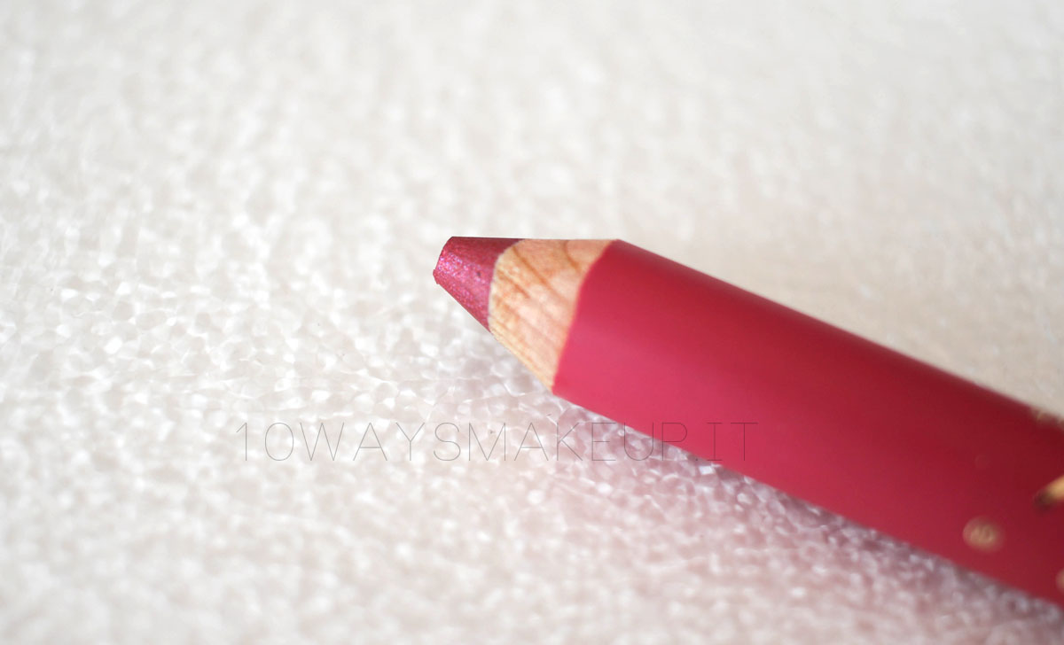 neve cosmetics storyteller duebaci