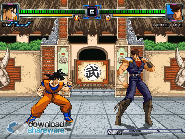 Final Fight Game Free Download - Download Free PC Games ...