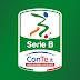 Emozioni alla Radio 1085: Serie B - Play-off Finale ritorno FROSINONE-PALERMO 2-1(13-06-2018)