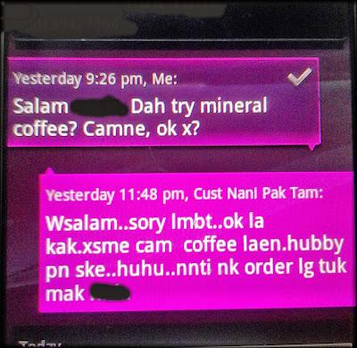 testimoni mineral coffee 2