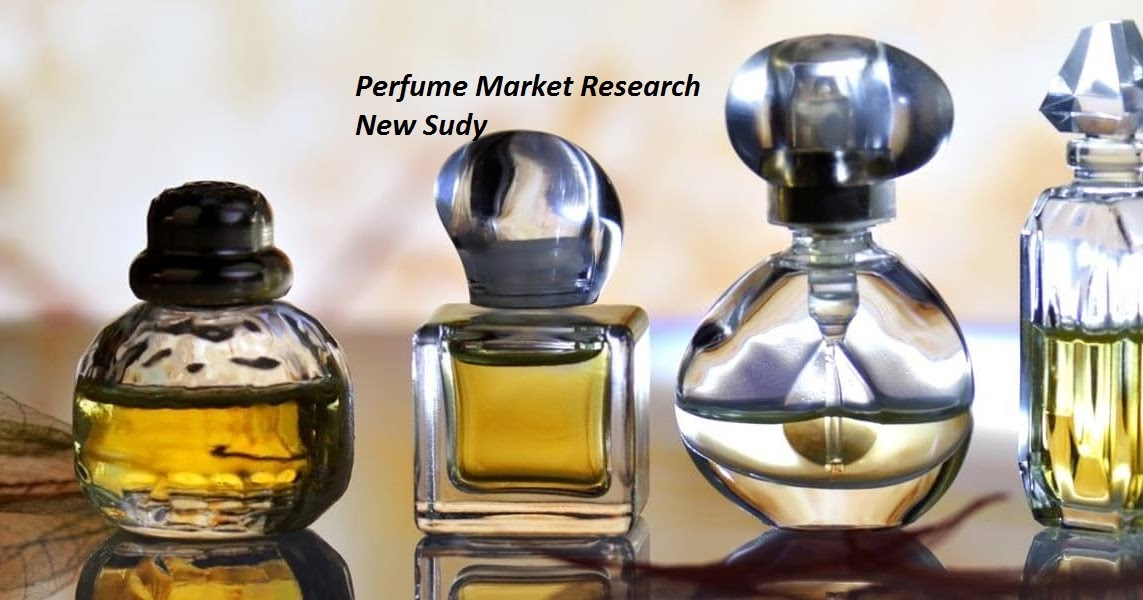 marketing and perfume This statistic depicts the estimated size of the global fragrance market from 2012 content marketing & information design for statista provides more than 1.
