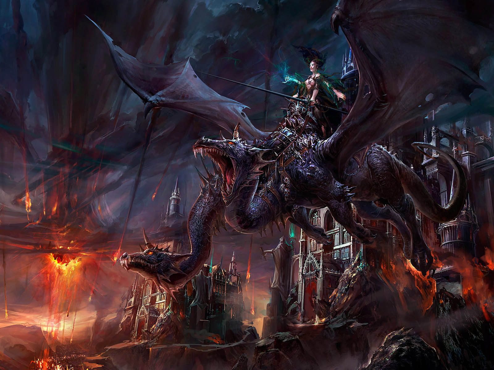 http://2.bp.blogspot.com/-M6ZVlgGPmzs/TdpOv1fTzHI/AAAAAAAADu8/OIlKk_Y2Dww/s1600/15243_1_other_wallpapers_dragon.jpg