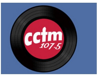 Radio CCFM Live Streaming Online