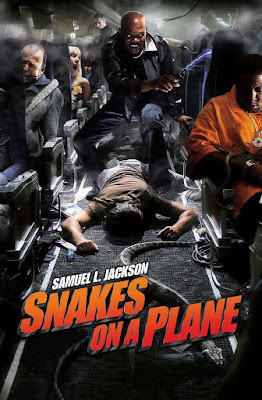 Snakes on a Plane 2006 Hindi Dual Audio 720p BRRip 1GB world4ufree.ws , hollywood movie Snakes on a Plane 2006 hindi dubbed dual audio hindi english languages original audio 720p BRRip hdrip free download 700mb or watch online at world4ufree.ws