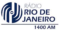 Radio Rio de Janeiro RJ ao vivo - A melhor rádio espírita do Brasil