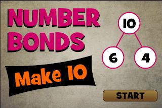 Resultado de imagen de https://www.mathplayground.com/number_bonds_10.html