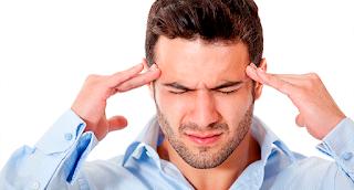 Evitar el dolor de cabeza