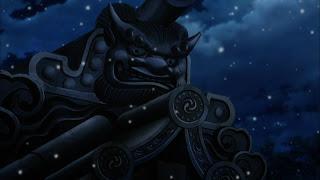 جميع حلقات انمي Hakuouki الموسم الاول والثاني والثالث مترجم عدة روابط