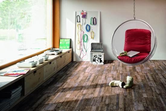 bodenbel ge infos angebote news moderne bodenbel ge wie vinyl designbelag. Black Bedroom Furniture Sets. Home Design Ideas