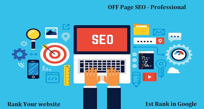 on-page-seo services Junagadh