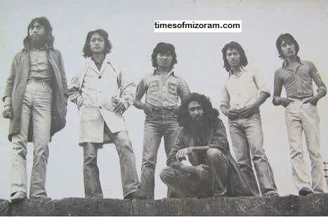 Vulmawi band