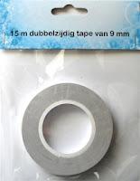 http://scrapkowo.pl/shop,bibula-samoprzylepna-dwustronna-9mm-15m,749.html