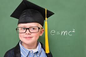 أفضل الخدع لتشجيع الأطفال على حب الرياضيات