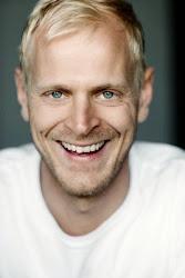 Carsten Bjornlund