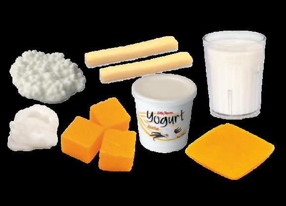 jerawat batu cara mengilangkan jerawat batu susu